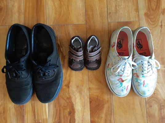 shoe-pic